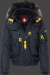 Rescue Jacket, RainbowAirTec, Midnightblue